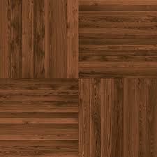 Seamless Wooden Table Texture Sketchup Texture Update Seamless Texture Wood Floors