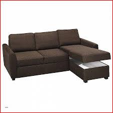 Plaid Pour Canapã 2 Places Plaid Pour Canapé 2 Places Inspirational Canapé Lit Confort Soldes