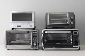 What Is The Best Toaster Oven To Purchase The Best Toaster Oven Of 2017 Your Best Digs