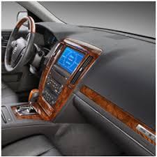 Vinyl Car Interior Interior Car Care Products To Clean U0026 Protect All Plastic Vinyl