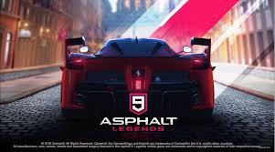 mod game asphalt 8 cho ios asphalt 9 legends apk download best racing game for android ios