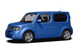 honda cube 2012 nissan cube new car test drive
