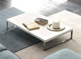 Tavolino Salotto Ikea by Mobili In Radica Moderni Ispirazione Design Di Casa