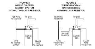 ballast resistor wiring diagram u2013 yhgfdmuor net