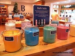 Disney Bathroom Ideas Bath Products Store Basin Jpgamerican Radioworks Design Of