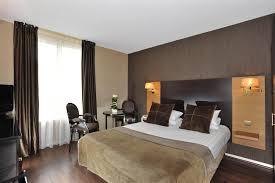 decoration chambre hotel chambre moderne hotel