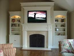 faux fireplace mantel surround cpmpublishingcom