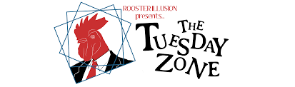 halloween illusion the tuesday zone disney movies halloween and latent