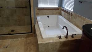 kitchen bathroom and basement remodeling st louis mo roofing
