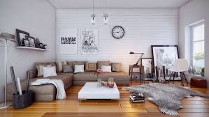 small living room 13 good ideas organize space