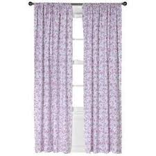 Shabby Chic Voile Curtains Shabby Chic Curtains Ebay