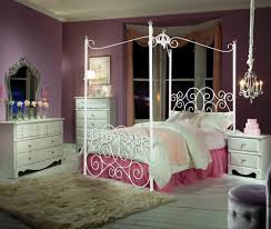girls princess beds disney princess sleigh bedroom set descargas mundiales com