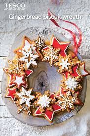 birthday decorations to make at home the 25 best christmas décor ideas on pinterest xmas decorations