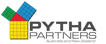 job board pytha partners australia