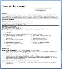 Oracle Dba 3 Years Experience Resume Samples Oracle Dba Resume 100 Dba Resume Format Medical Transcription