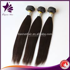 Types Of Sew In Hair Extensions by Alibaba Manufacturer Directory Suppliers Manufacturers