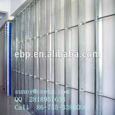 Wall Partition Gypsum Wall Partition Channel Buy Gypsum Channel Gypsum Board