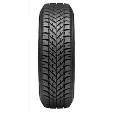 suv tires goodyear tires canada