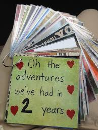 anniversary ideas for parents anniversary cards parents anniversary card ideas new 50 awesome