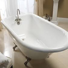 Barclay Bathtubs Clawfoot Bathtubs A Quick And Easy Buyer U0027s Guide