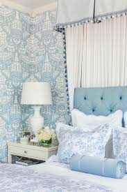 Is Sharps Bedroom Furniture Expensive The Dreamiest Bedrooms And Where I Go For My Bed Linens Laurel Home