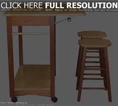 ebay kitchen islands kitchen mobile kitchen islands snack bar breakfast stools wood