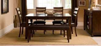 raymour and flanigan dining room tables intercon furniture raymour flanigan raymour and flanigan dining