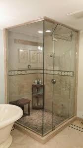 Shower Doors Maryland Pro Shower Doors Proshowerdoors