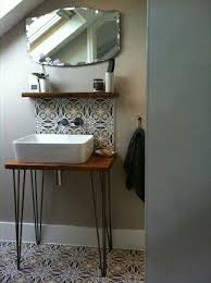 the 25 best mirror splashback ideas on pinterest kitchen