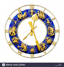 decorative clock munich bavaria germany decorative clock on the tower of the