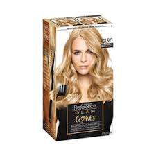 bronde hair home coloring shop at home hair color hair dye products by l oréal paris