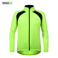 mens waterproof cycling jacket online get cheap mens summer long raincoat aliexpress com