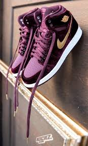 black friday flight club best 25 burgundy jordans ideas on pinterest nike ladies running