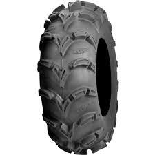 itp mud light tires itp mud lite xl tire motosport