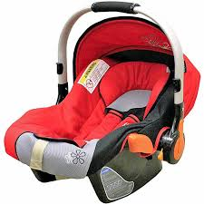 car seat singapore baby gifts sf baby carrier car seat cs003