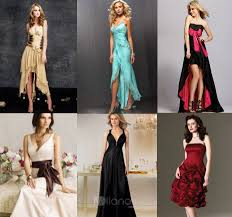 guide to shopping cheap special occasion dresses from trusted stores