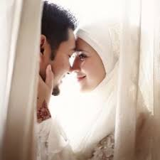 wedding quotes quran and marriage in islam