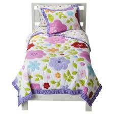 Target Girls Bedding Sets by 50 Best Ideas For The House Images On Pinterest Quilt Sets