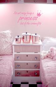 it s not easy being a princess but if the crown fits wall art it s not easy being a princess but if the crown fits wall art company