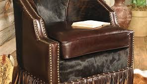 unbelievable impression sofa reclinable en ingles dazzle sofas