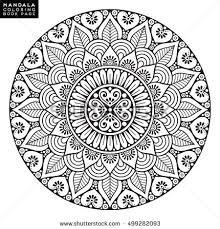 mandalas stock images royalty free images u0026 vectors shutterstock