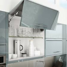 kitchen storage kitchen storage solutions from magnet trade