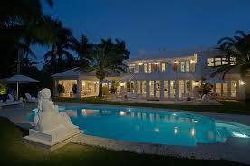 Thai House Miami Beach by Miami Beach Real Estate For Sale Christie U0027s International Real