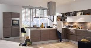 contemporary kitchen showroom u2013 kitchens belfast