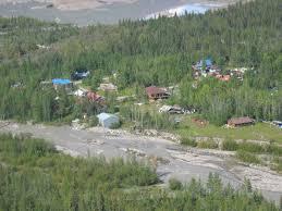 Mccarthy Alaska Map by Location U2014 Shushanna Guesthouse Mccarthy Alaska