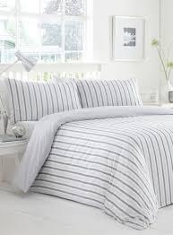 Striped Comforter Cool Design Black And White Striped Comforter U2014 Rs Floral Design