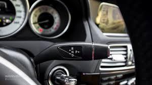 mercedes e class gearbox problems 2014 mercedes e class cabriolet review autoevolution