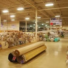 floors usa 10 photos carpeting 555 s henderson rd king of