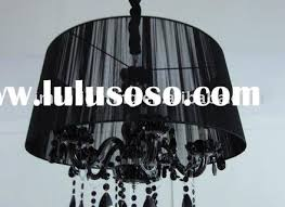 Lampshades For Chandeliers Lamp Shades For Chandeliers Clip On Digitaldandelion Net
