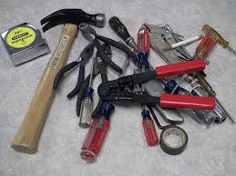 contractor u0027s tools and equipment insurance planning service